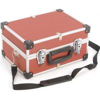 Portable Alu Technicians Tool Case for Devices Tool Storage Waterproof Manufactures