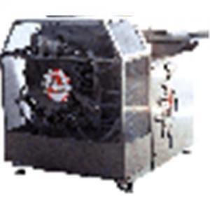 Pharmaceutical machinery for  CXP Type horizontal ultrasonic bottle washer Manufactures