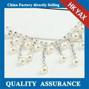 China China factory rhinestone transfer trim metal,2015 new arrival high quality metal trim,high quality metal trim on sale