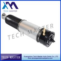 Auto Parts Air Shock Absorber Without ADS For BMW E65/E66 7 series 37126785537 Rear Manufactures