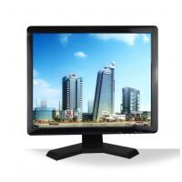 HD AC HDMI LCD Monitor with Wide Viewing Angle 170 And 160 Degree Manufactures