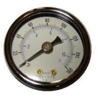 Air Compressor digital Pressure Gauges, Liquid Filled Pressure Gauge Manufactures