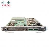 1GB Used Cisco Modules Catalyst 6500 Series Supervisor 10G 2T VS-S2T-10G-XL