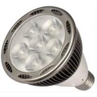 10W Warm White B22 LED Ceiling Spotlights With 140°Beam Angle For Commercial Lighting Manufactures