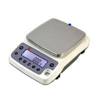 Electric Balance Scale , Mini Size 0.01g Accuracy Digital Beam Balance Manufactures