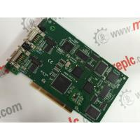 Fully furnished ST-DN3-PCI-2 INTERFACE CARD DEVICE NET 2 CHANNEL Manufactures