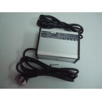 electric bike battery charger 42V 2A Manufactures