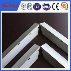 solar panel mounting frames(frame),solar screen frames supplier Manufactures