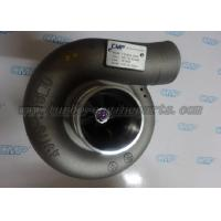 Buy cheap 3066 517952 Turbocharger S6K CAT320 TD06H-16M 49179-02260 Engine Parts from wholesalers
