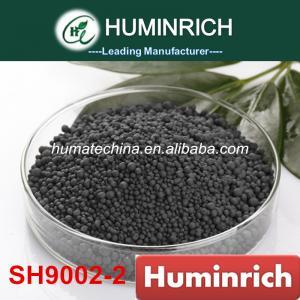 Huminrich SH9002-2 Humic Acid Powder Manufactures