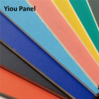 Light Weight Flexible Plastic Sheet High Resolution With Flat / Rectangle Shape Manufactures