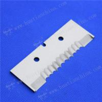 Industrial Saw Blades for Packing Machinery (HT-S02)