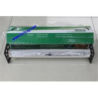 Foil Container,Foil Tray,Foil Rolls,Grill BBQ,Grill Tray,Aerial Lunch Box Manufactures