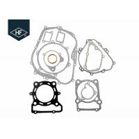China Original Color Other Motorcycle Parts NC250 Gasket Kits For Honda KLX 300 on sale