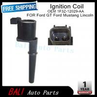 Ford Ignition Coil 1F3Z-12029-AA Manufactures