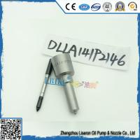 China ERIKC DLLA141P2146 bosch Cummins injector nozzle assembly 0433 172 146 / DLLA141 P2146 for injector 0445120134 on sale