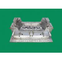 Precision Die Cast Mold , Die Cast Mould For Machinery Accessory Manufactures