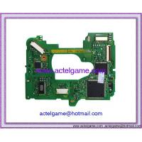 Wii DVD Drive Board  Nintendo Wii repair parts Manufactures