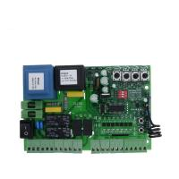 Smart Electronics Pcba Printed Circuit Board Pcb Industrial Control Board PCBA Manufactures