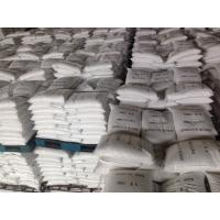 sodium gluconate cosmetics supplier with 98% solid content used for concrete admixture as retarder salt content Manufactures