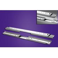 Heavy Duty Metal Table Extension Slides Manufactures