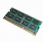 OEM 2GB 800MHz DDR2 RAM Memory Module, Suitable for Desktop, with 1.8V Voltage Manufactures