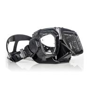 Comfortable Adult Swim Mask, Practical Scuba Diving Mask Leak - Proof Manufactures
