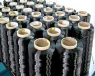Good heat conduction and electrical conductivity carbon fiber roving Manufactures