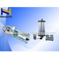 China Oxygen Source Ozone Generator For Industry Wastewater Treatment O2 Concentrator on sale
