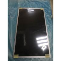 AUO 27 Inch Industrial Lcd Screen G270ZAN01.3 LCM 3840×2160 Touch Screen Manufactures