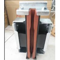 High Speed Sliding Guide Shoe Elevators Spare Parts For 10mm 16mm Guide Rail Manufactures