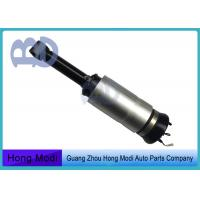 China 12 Months Warranty Land Rover Air Suspension Shock Absorber RNB501580 RNB000858 on sale