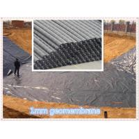 fish farm pond liner Manufactures