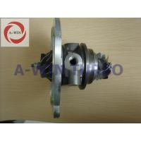 Vehicle Turbocharger Cartridge RHF4 8971397243 IHI OEM Manufactures