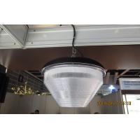 China Meanwell LED Driver AC120V LED Low Bay Lighting 60Watt Energy-saving wholesale
