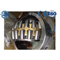 Spherical roller bearing 22318 CA K CAK /W33 Printing machine bearing Manufactures