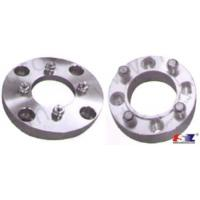 Atv Wheel Adapter Gs211 Manufactures