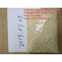 5cl-adba Raw Powder Research Chemical Powders China 5cl-adb-a China Strong 5cladba Manufactures