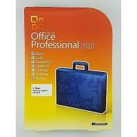 Original Microsoft Ms Office 2010 Professional Plus Product Key​ For 1 PC Manufactures