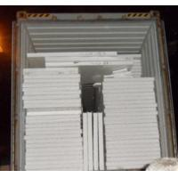 High Quality Eps Sandwich Panel Manufactures