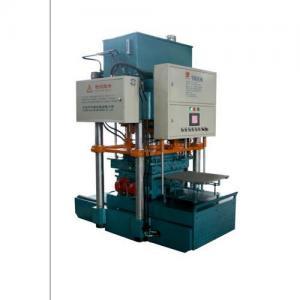 Concrete Roof Tile Machine Manufactures