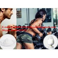 Popular Testosterone Sustanon 250 Muscle Gain Steroid Bodybuilding Supplements Steroids Manufactures