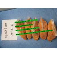 China Purity 99.8% 5f-mdmb-2201 Powder China Research Chemical Powders 5f Synthetic Noids 5f 2201 on sale