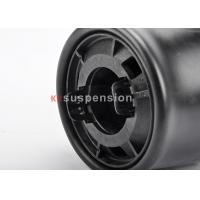 Quality Ford Air Ride Suspension 4L1Z5A891AA Lincoln Navigator Rear Suspension for sale