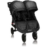 China similar graco stroller for baby on sale