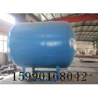 Electro-Polished Water Tank Manufactures