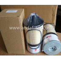 Buy cheap Good Quality Fuel Water Separator Filter For Fleetguard FS20021 On Sell from wholesalers