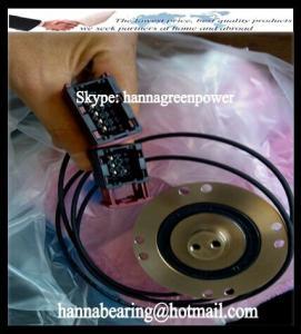 AHE-5530B Steering Encoder Bearing 30x62x33mm