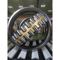 Thrust Spherical Roller Bearing Axial Load , Ultra Low Friction Bearings 241/800CA/W33 Manufactures