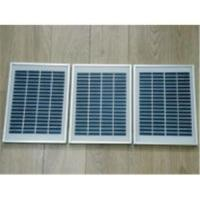 30W solar panel for home use Manufactures